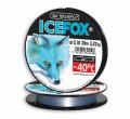 Леска Balsax Ice Fox