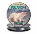 Леска Balsax Polar King