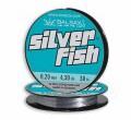 Леска Balsax Silver Fish