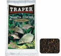 Прикормка Traper зимняя Fish Mix 0,75кг