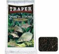 Прикормка Traper зимняя Okon 0,75кг