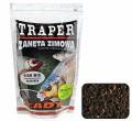 Прикормка Traper зимняя READY Fish Mix 0,75кг
