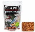 Прикормка Traper зимняя READY Leszcz 0,75кг
