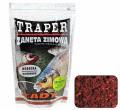 Прикормка Traper зимняя READY Ochotka 0,75кг