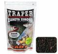 Прикормка Traper зимняя READY Okon 0,75кг