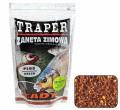 Прикормка Traper зимняя READY Ploc 0,75кг