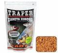 Прикормка Traper зимняя READY Uniwersalna 0,75кг