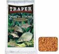Прикормка Traper зимняя Uniwersalna 0,75кг