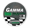Леска Gamma Edge Fluorocarbon 110m 0,28mm
