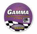 Леска Gamma High Perfomance Copolymer Fluo Blue