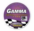 Леска Gamma High Perfomance Copolymer Moss Green