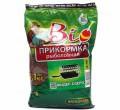 Прикормка Биоприкорм Фидер - Озеро 1,1кг