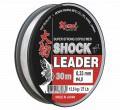Леска Momoi Shock Leader