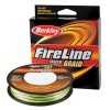 Шнур Berkley FireLine Braid Tracer