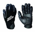 Перчатки SevereLand Expert Stretch High Tech Gear Gloves