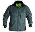 Куртка GuideLine Core Light
