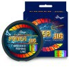 Шнур Stinger PowerJig Multicolor