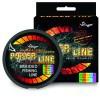 Шнур Stinger PowerLine Multicolor