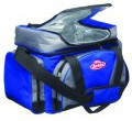 Сумка Berkley System Bag L Blue-Grey-Black + 4 boxes