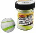 Паста Berkley PowerBait Select Glitter Turbo Dough
