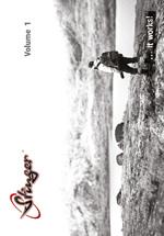 Каталог товаров Каталог товаров «Stinger - 2013»